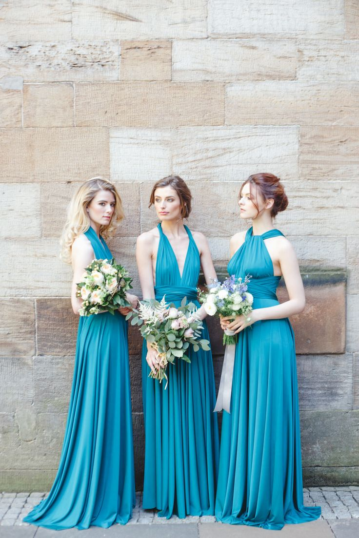 102 best twobirds images on pinterest bridesmaids wedding blog twobirds bridesmaid inspiration from melle cloche simple bridesmaid dressesbe my bridesmaid cardsblue ombrellifo Choice Image