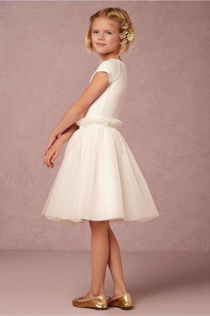 181 best Wedding: Flower Girl & Ring Bearer images on Pinterest ...