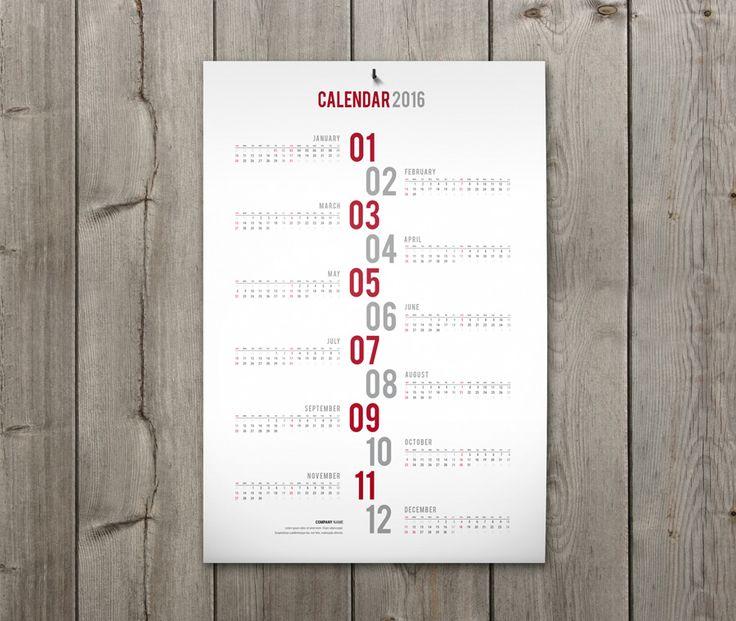 10 best Calendar images on Pinterest Calendar templates, Desk - sample julian calendar
