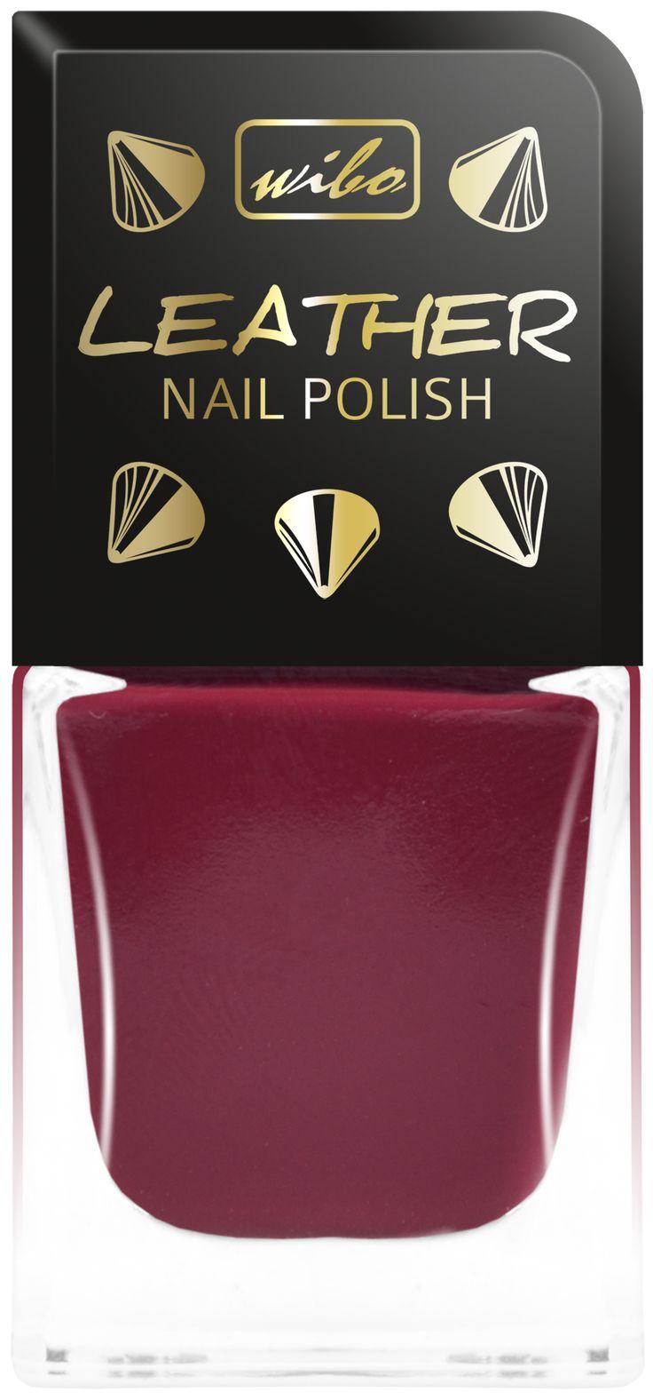 """Manicure """"na ROCKOWO"""". Piaskowa imitacja faktury skóry na powierzchni paznokci gwarantowana!  #nails #nail #manicure #black #leather #mani #manicure #piekne #dlonie #wibo #papierska"""
