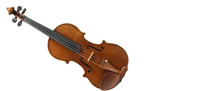 An absolutely amazing site from the UK's Philharmonia Orchestra. One section features pages introducing various instruments. This page features the violin and features video on such topics as bowing, plucking, harmonics, extended techniques and the intriguing category of 'tips and tricks'. A great site to get lost in!