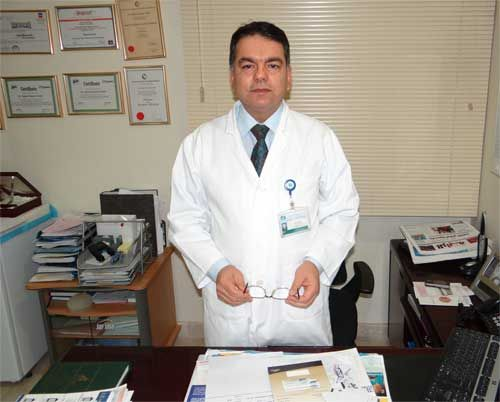 ...DR. KAMAL  HUSSEIN SALEH CONSULTANT COSMETIC SURGEON  AMERICAN BOARD CERTIFICATE AESTHETIC MEDICINE 0097455742973  00971566516293  drkhsh2001@ymail.com http://www.kamalsaleh.sptechs.com