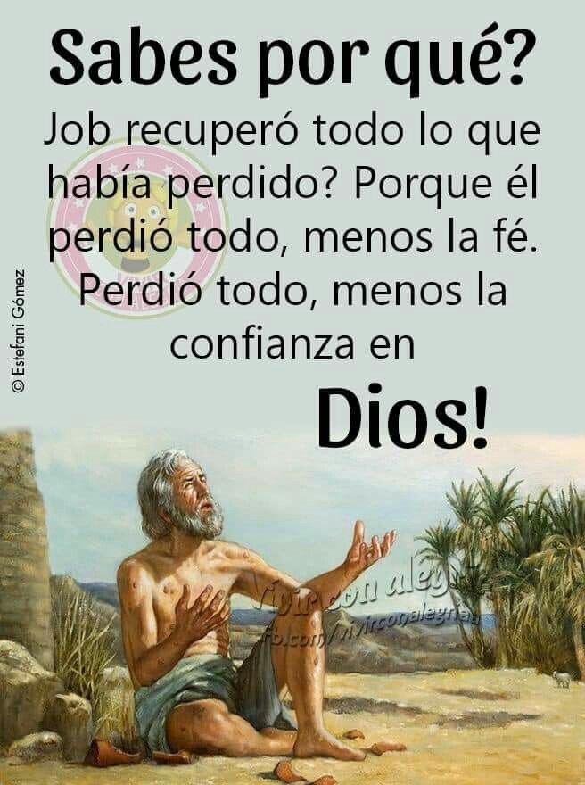 Confia En Dios Poderoso Gudelia Santana Frases Cristianas