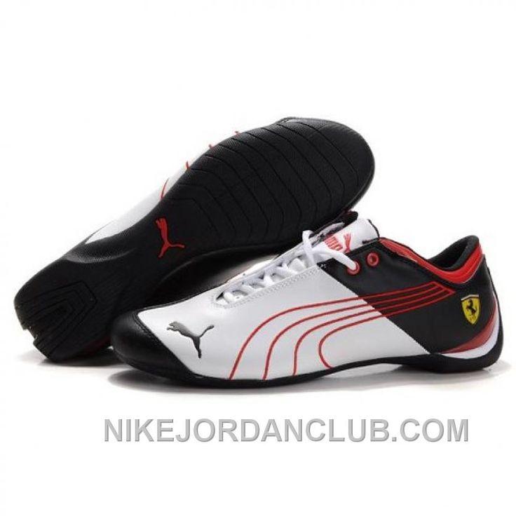 http://www.nikejordanclub.com/mens-puma-10th-anniversary-metal-racing-shoes-white-red-black-authentic.html MEN'S PUMA 10TH ANNIVERSARY METAL RACING SHOES WHITE RED BLACK AUTHENTIC Only $76.00 , Free Shipping!