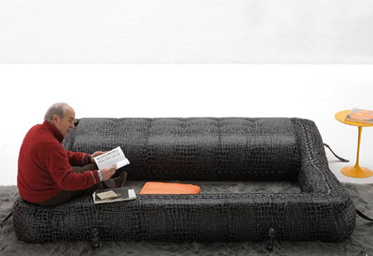 Cheap Couch Beds Style And Design The Incredible  Cheap Couch Beds Style And Design intended for Warm cheap sofa beds design for giving relaxation designoursign 900 X 620