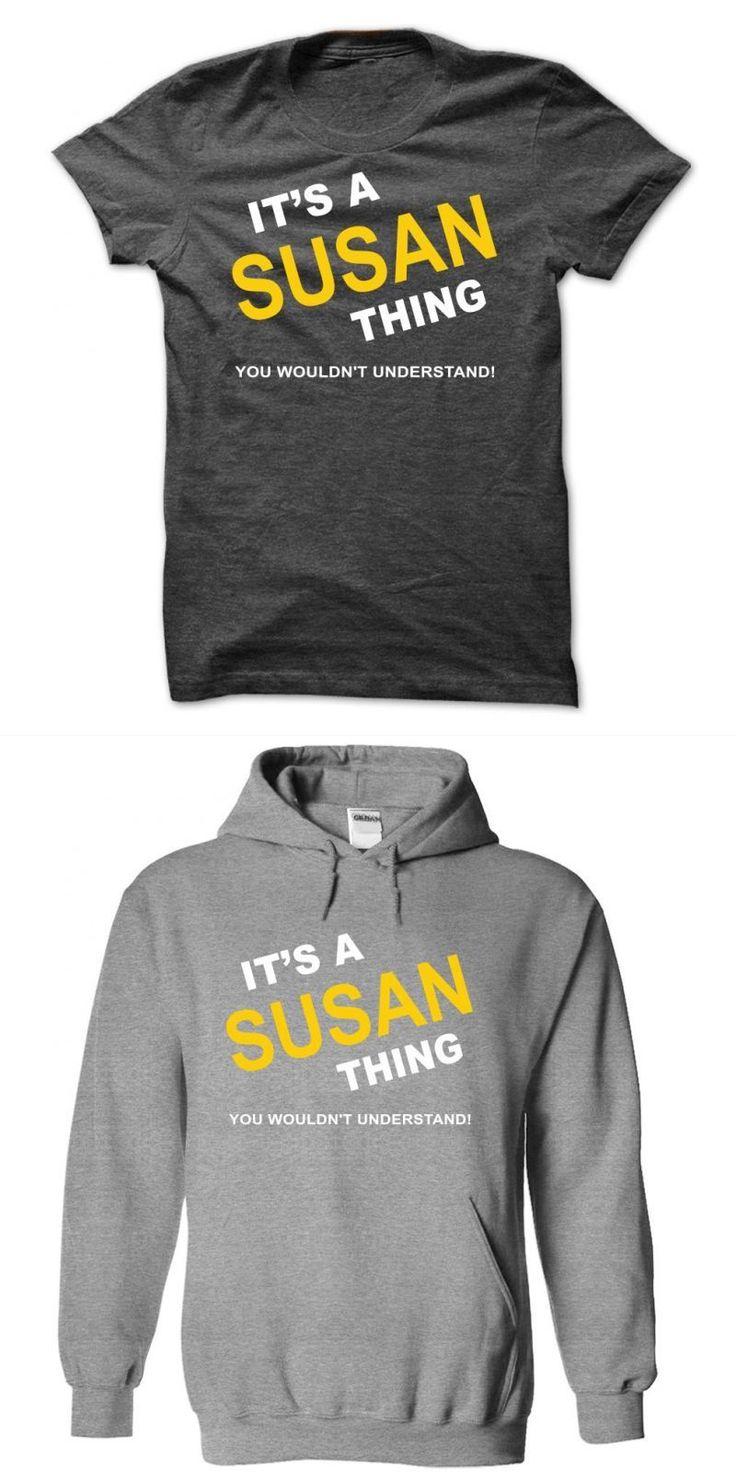 Susan G Komen T Shirt Designs Its A Susan Thing #susan #g #komen #t #shirts #susan #g #komen #t #shirts #2014 #susan #t #shirt #susan #tedeschi #t #shirts