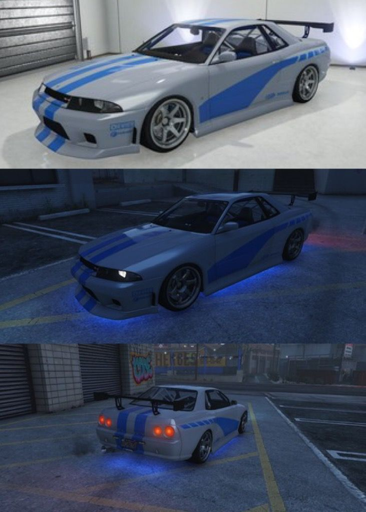 Image Result For Sa Muscle Cars