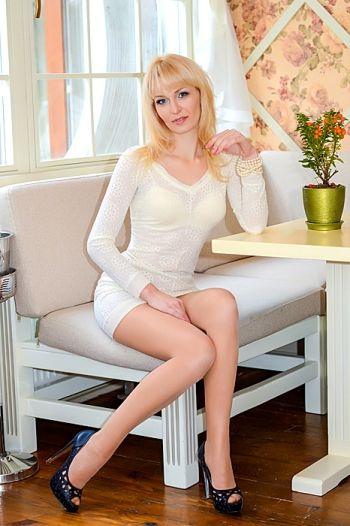Pretty ukraine wife man 3510 congratulate