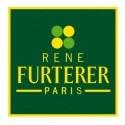 Rene Furterer Okara champu iluminador 50ml. Cabello Coloreado. #Farmacia
