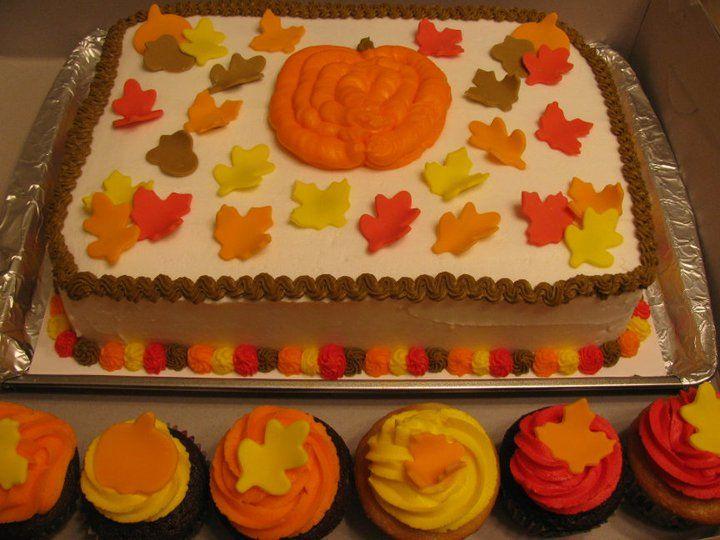 86 Best My Cakes Images On Pinterest Buttercream Cake