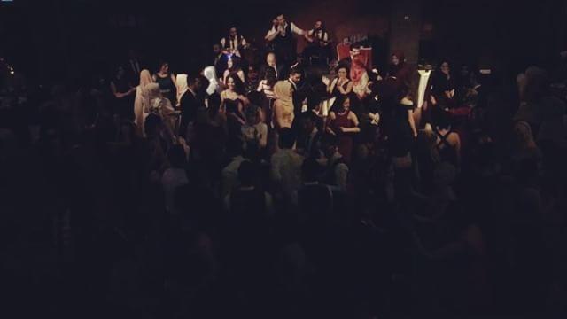 #mahi #ktü #hemşirelik #bölümü #mezuniyet #gecesi #balo #orkestra #novotel #trabzon #eğlence #kesikçayır #oyunhavası #istanbul #ankara #samsun #bursa #ekip #düğün #weddingorchestra #keman #gitar #bateri #bağlama #solist #biz #canlı #müzik #program #sahne http://turkrazzi.com/ipost/1523944578368114698/?code=BUmI4UTA5AK