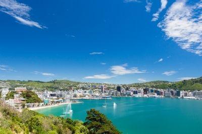 Offer Detail - Bay Coast Travel