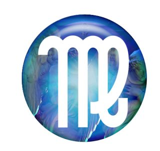 Your Daily, Weekly, Monthly Horoscope Forecast 2016 Susan Miller: Virgo Monthly Horoscope September 2015