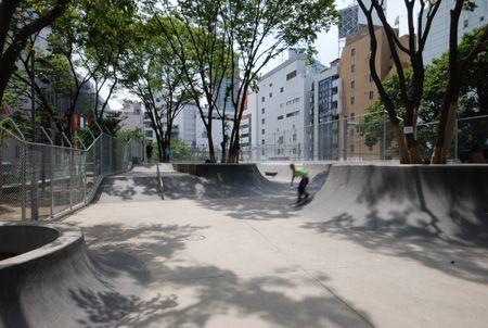 Miyashita-Park_2__450px