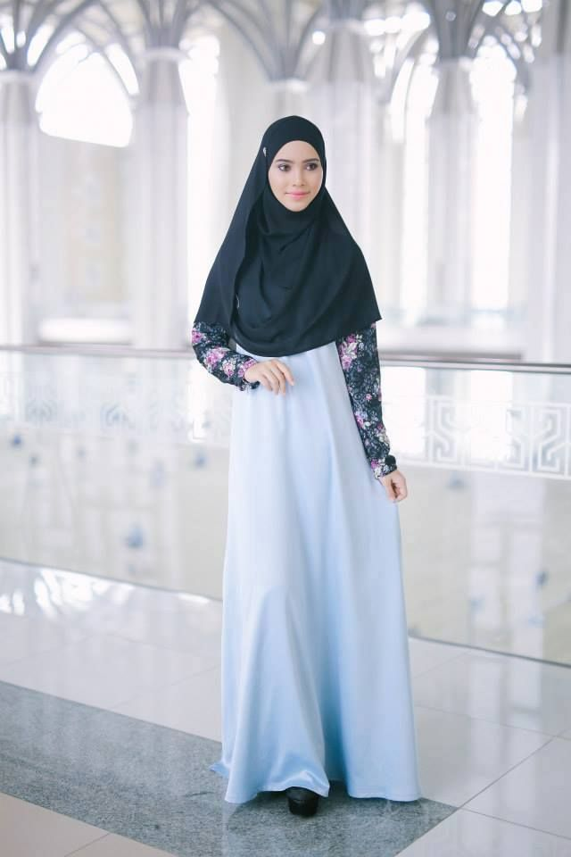 muslim singles in smiley Muslim matrimonials men  very fun smiley  i know i will not take me from the minimum هاذيه sawa hassan sira والسمعه good god bring relief to all.