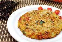 Tortilha von Batata