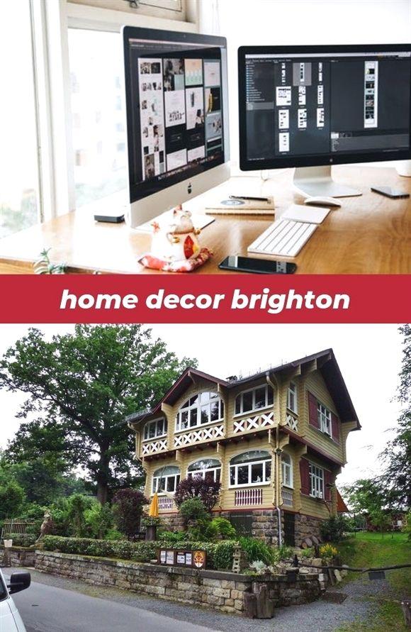 Home Decor Brighton 121 20181225192032 62 Top 10 Online Home Decor