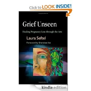 17 best books on miscarriage images on pinterest infant loss grief unseen healing pregnancy loss through the arts fandeluxe Choice Image