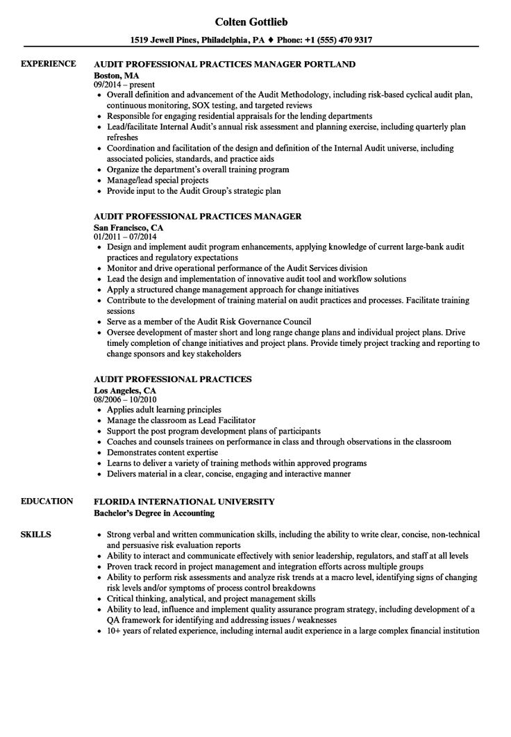 The  Best Professional Resume Writers Ideas On