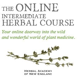 Learn-herbalism-Intermediate-Course-