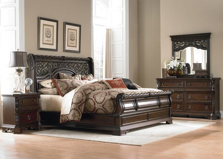 Good Places To Buy Bedroom Furniture   Interior Design Ideas For Bedroom