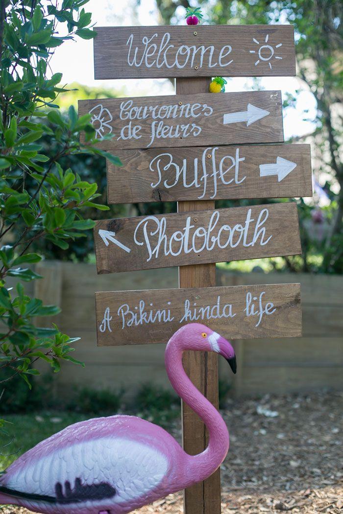 billabong hoosegor surf lifestyle