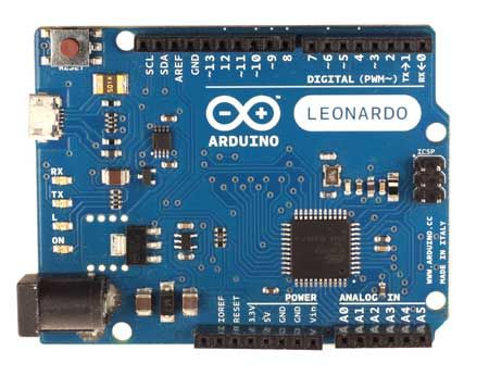 Ever heard of Arduino? This Primer will help you get started with Arduino and a little bit of coding.