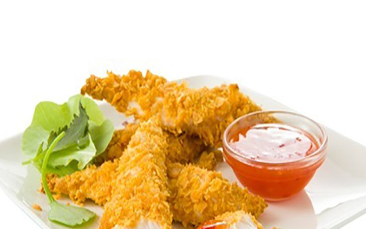 Sweet Chilli Chicken Tenders - WA Finger Food Catering Perth Catering to Perth and surrounding areas since 1996. CALL US NOW 1800 216 902!