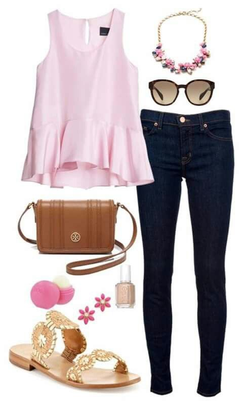 Find More at => http://feedproxy.google.com/~r/amazingoutfits/~3/xyaiB8pvHLQ/AmazingOutfits.page