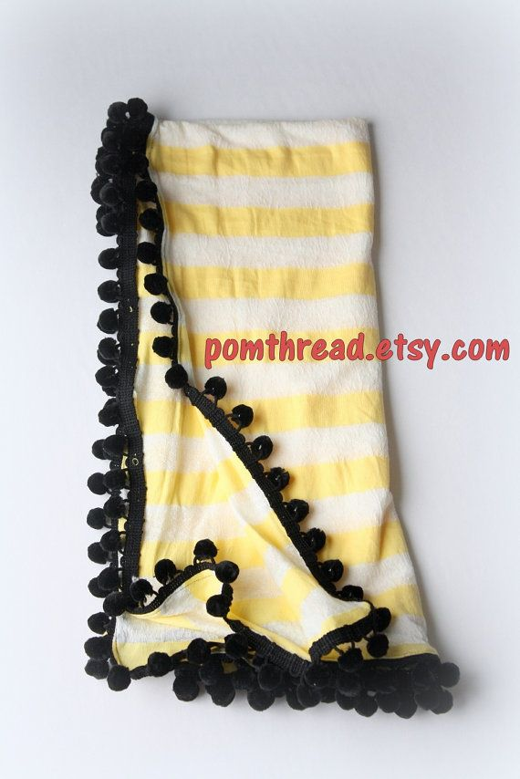 Bumble bee Baby Shower Bumble bee Nursery Bumble bee by Pomthread