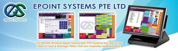 What Kind of POS Systems Should You invest In?  Point of Sale systems are crucial, not just for recording orders, but to maintain and run the restaurant effectively. Check out here some of systems for your investment.