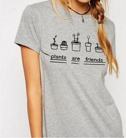 Women T Shirt 2015 Summer Style T-shirt Print Black Pocket Cat Harajuku O-neck Short Sleeve Cotton Couple Tee Plus Size
