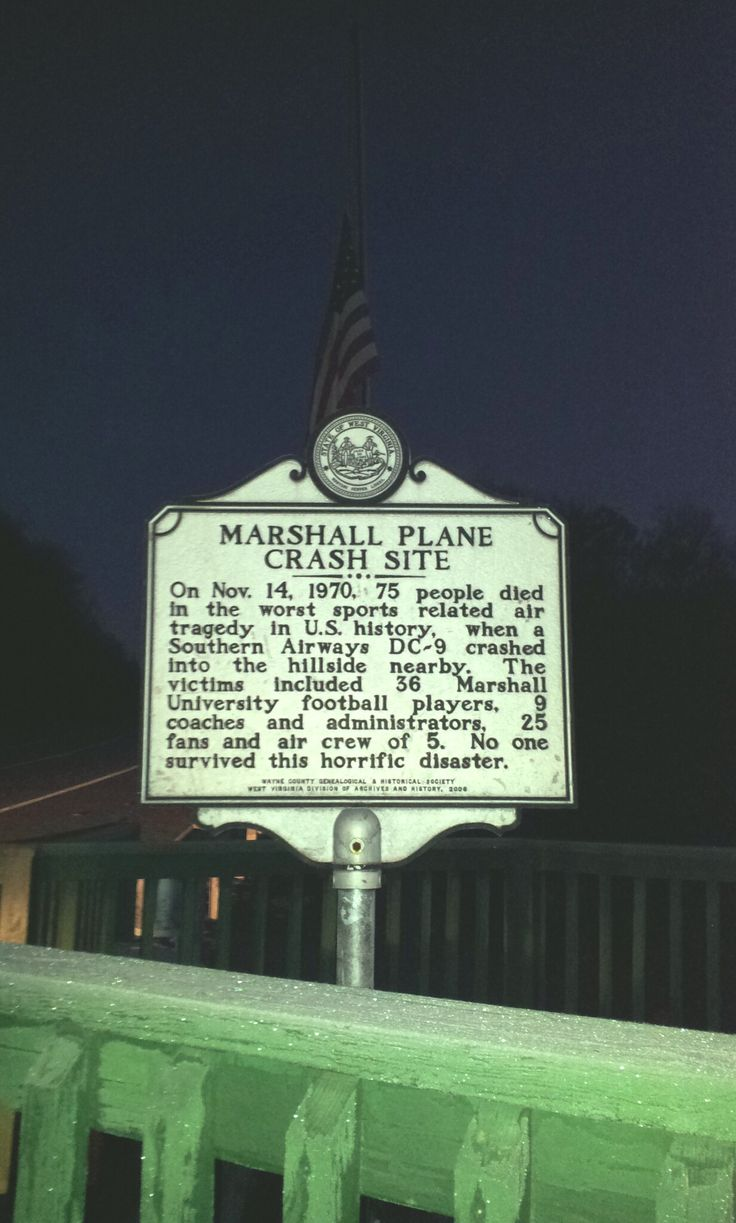 marshall plane crash Update: 08/04/2017 1:56 pm- the marshall police department released a  written statement today in reference to the plane crash in marshall,.