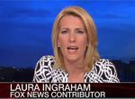 Laura Ingraham: Web Videos