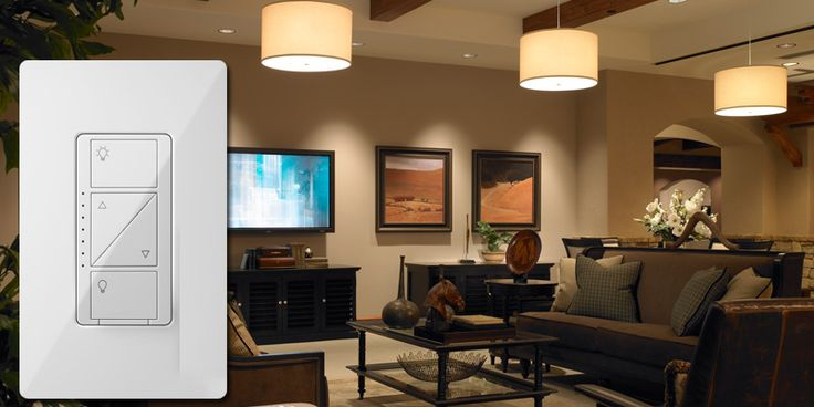 Get to know everything you've always wanted to know about #Dimmers by visiting our detailed guide at - http://goo.gl/IdOPk0