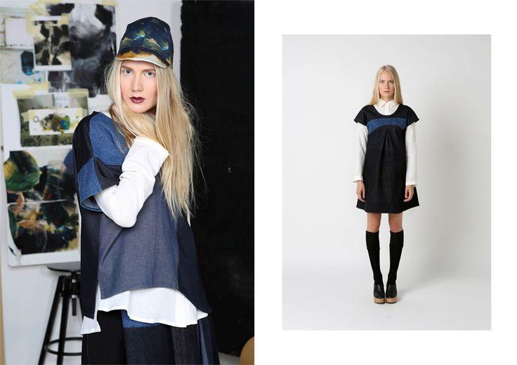 miun - latest collection