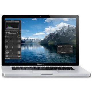 Ноутбук Apple MacBook Pro 15 Retina (Z0RG00001)