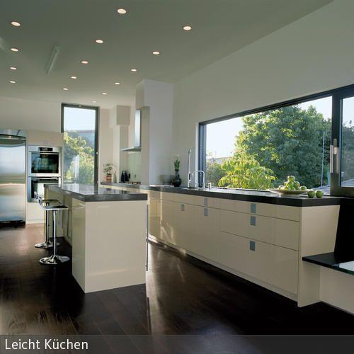 Přes 25 nejlepších nápadů na téma Kleine Einbauküche na Pinterestu - küchenzeile kleine küche