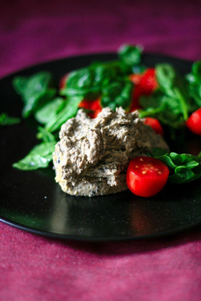 Le ricette vegane di Vegroove | Veganly.it - Ricette vegane dal web - Pagina 6