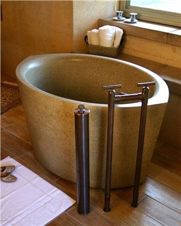 Remodel Bathroom Order 17 best home - bathroom images on pinterest | bathroom ideas