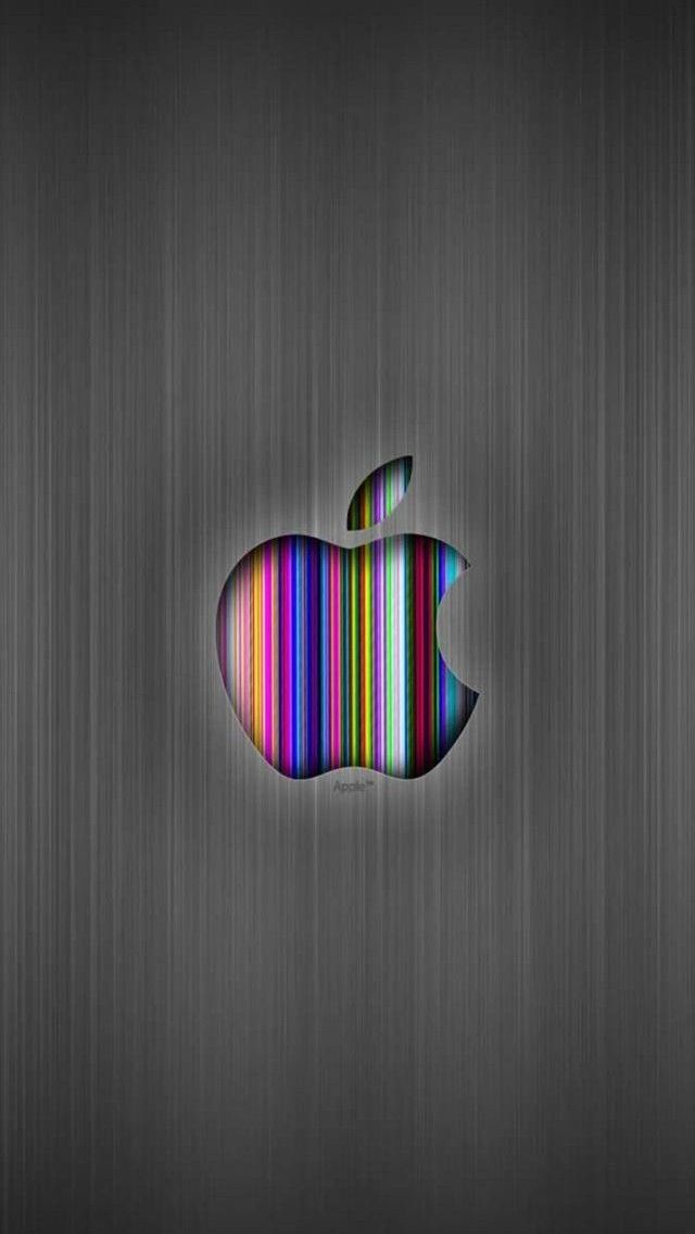 apple iphone 5 wallpapers hd bing images appletite in 2018 pinterest apple wallpaper iphone iphone wallpaper and apple wallpaper