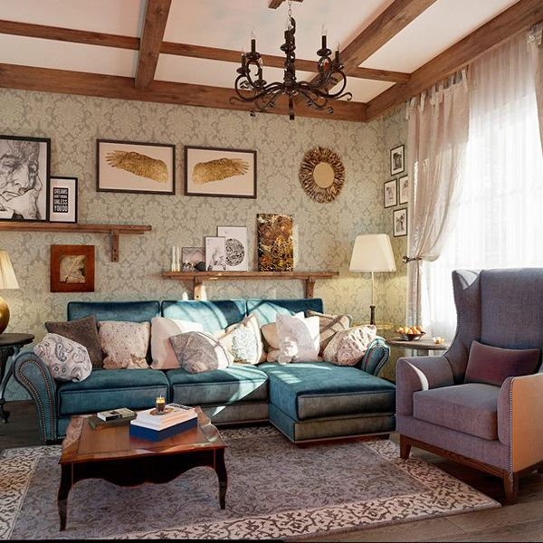If You Buy Stuff Love Regardless Of Era Or Price Your Home Will Be A True Reflection Get Free Consultation For Apartments