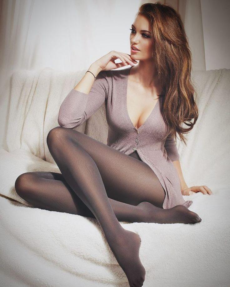 Vanessa Videl Leg Sex