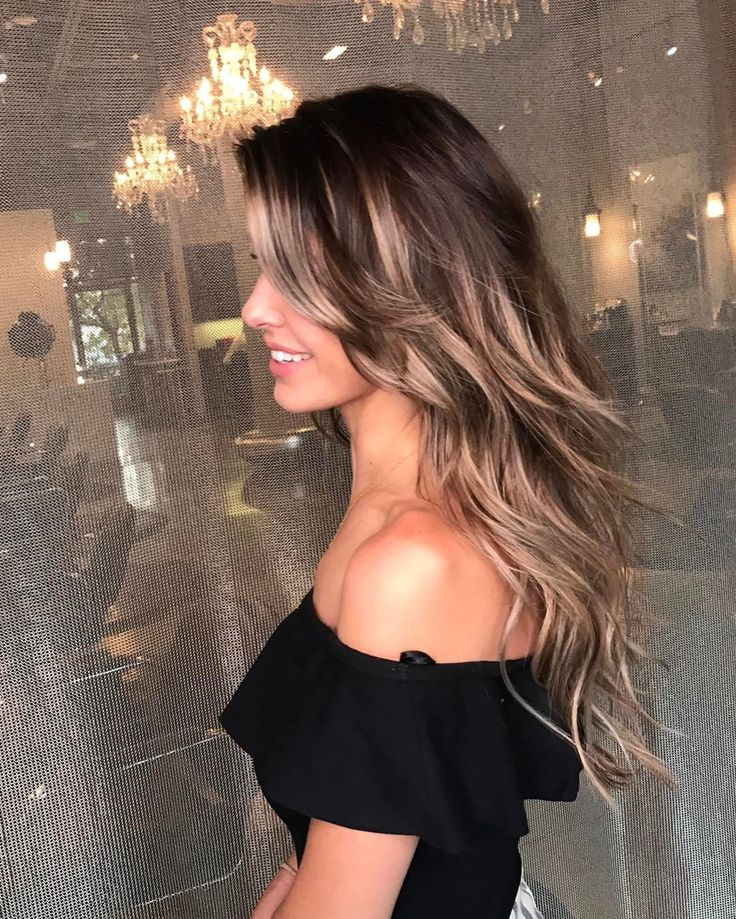 """44.6k Likes, 315 Comments - Audrina Patridge-Bohan (@audrinapatridge) on Instagram: """"It was time for a minor hair change @brianacisneros you never disappoint. #summertimecolor"""""""