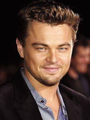 Leonardo DiCaprio revealed he suffers from Obsessive Compulsive Disorder.