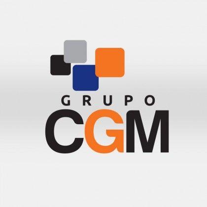 grupo-cgm-cgm-logistica-cgm-transportes-cgm-ondemand-fire-midia-01 http://firemidia.com.br/geopost-da-franca-compra-60-da-jadlog/