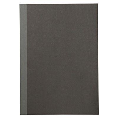 B5 size: 18.2 x 25.7cm 30 sheets max 100packs per order
