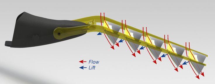 FIN14-Flex-Flow.jpg (1722×675)