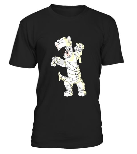"# Funny French Bulldog Mummy Prody Tshirt .  Special Offer, not available in shops      Comes in a variety of styles and colours      Buy yours now before it is too late!      Secured payment via Visa / Mastercard / Amex / PayPal      How to place an order            Choose the model from the drop-down menu      Click on ""Buy it now""      Choose the size and the quantity      Add your delivery address and bank details      And that's it!      Tags: Mummy shirt, Mummy tshirt, Mummy tshirt for…"