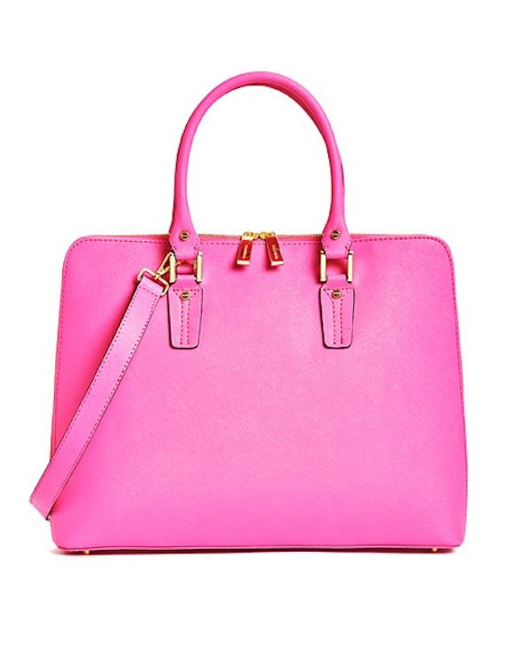 237 best Laptop Bags & Cases images on Pinterest